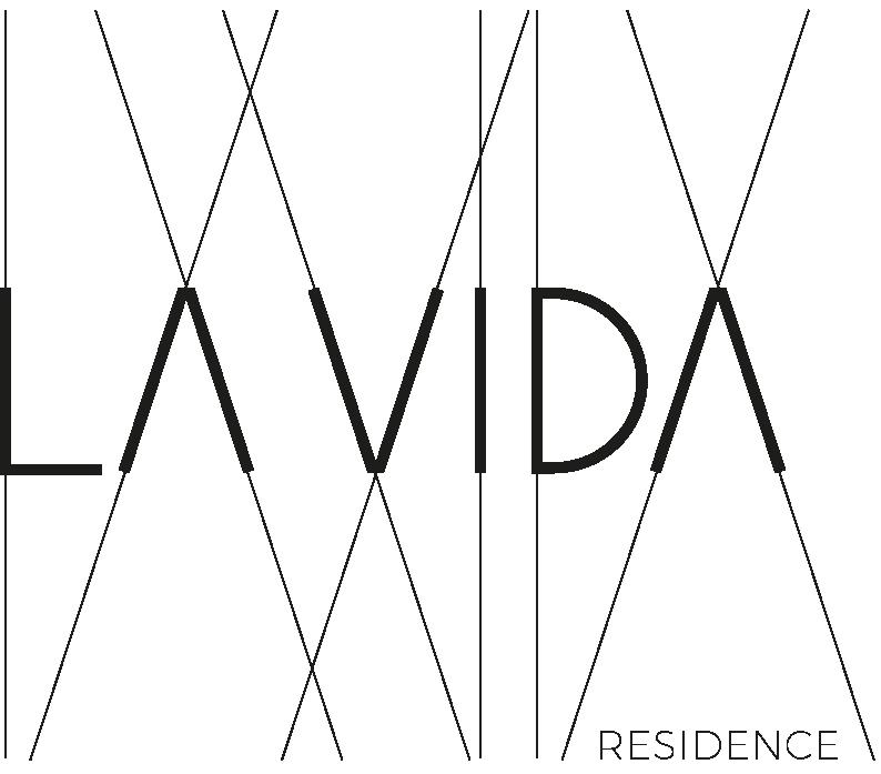 LAVIDA-logo-retinaBlack