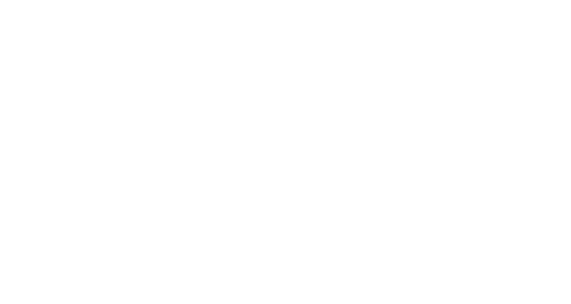 lavidacresidence-s